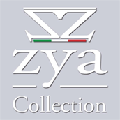 Zya Collection - Ondergoed & kousen