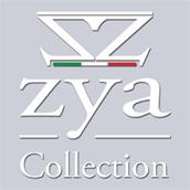 Zya Collection - Ondergoed & kousen